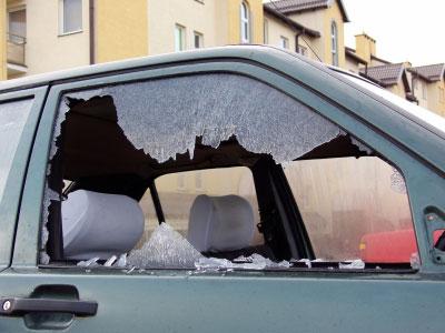 i-door-glass
