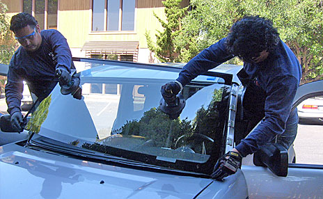 i-windshield-replace