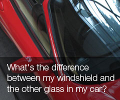 windshield101_01