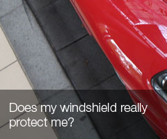 windshield101_03