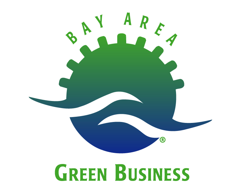 green-business-logo