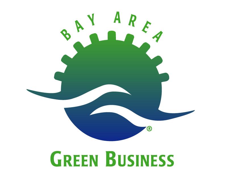 green-business-logo